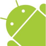 Разработка ПО на платформе iOS и Android фото