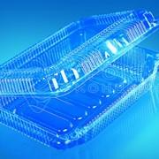 Упаковка пластиковая ИП-30Н фото