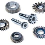 Ремонт и модернизация металлорежущего интсрумента фото