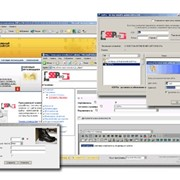 Система управления сайтом (CMS) фотография