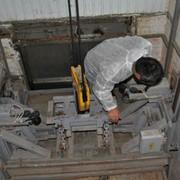 Ремонт лифта в Астане фото