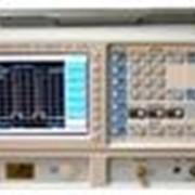 Анализаторы спектра СК4-Белан 32 фото