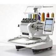 Ремонт оборудования для швейной промышленности. фото