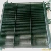 Радиатор масляный двигателя 1Д12, 1 Д6 фото