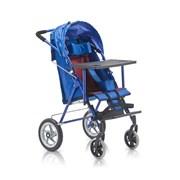Кресло-коляска для инвалидов H 031 Армед фото