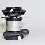 Нагнетатель воздуха 12В для ( 4Д/4ДМ) фото