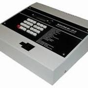 Фотоэлектроколориметр МКМФ-02М (аналог КФК-3) фото