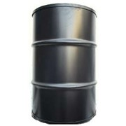 Присадки для нефти фото