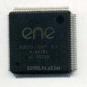 Микросхема KB3310QF C1 фото