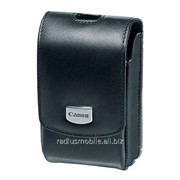 Canon Deluxe Leather Case PSC-3200 фото