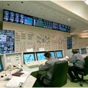 Автоматизированные системы управления предприятием фото