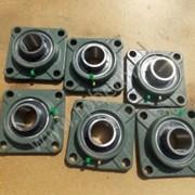 Запасные части для линии вибропрессования QT5-25 фото