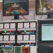 Система судовой автоматики фото