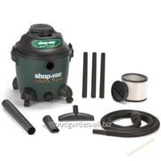 Промышленный пылесос Shop-Vac Blower Vac 25 фото