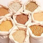 Оптом крупы, рис, пшено, гречка и многое другое. фото