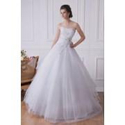 Эксклюзивные свадебные платья Leli, Nova Bride, Светлана Лялина, X`Zotik фото