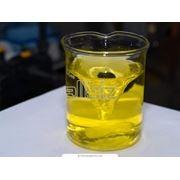 Органический химический реактив L-аргинин, имп. фото