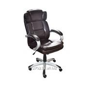 Кресло офисное для руководителя 200-60 ВИ NF-3256 фото