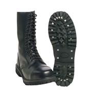 Ботинки Invader (14 дырок) (муж.) фото