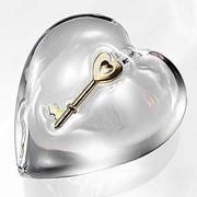 Ключ от сердца фото