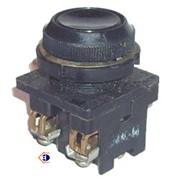 Выключатель кнопочный, запчасти железнодорожные в Астане, продажа фото