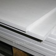 Поливинилхлорид PVC фото