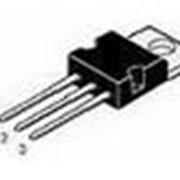 Транзисторы биполярные Toshiba 2SA1012 фото