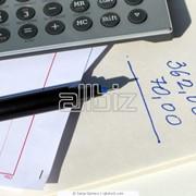 Подготовка к налоговой проверке фото