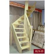 Лестница ЦЛ-13