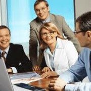 Подбор управленческого персонала фото