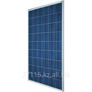 NwComp Solar JAP 60/260/3BB фото