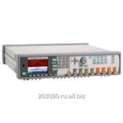 Генератор комбинированный сигналов фирмы Agilent Technologies 81150А-002 фото