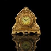 Часы Настольные Ампир фото