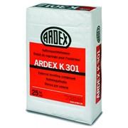 Нивелирующая масса ARDEX K 301 фото
