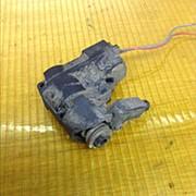 Моторчик регулировки зеркала 085382112 / Mercedes фото
