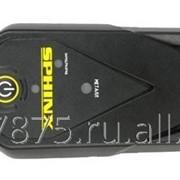 Металлоискатель SPHINX BM-611 X фото