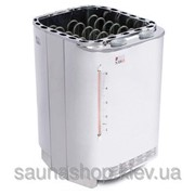Электрокаменка для сауны SAWO Savonia Combi SAVC-105N фото