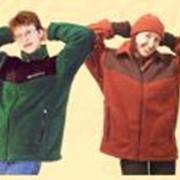 """Куртка """"Canada Light"""" фото"""