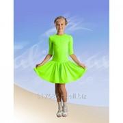 Рейтинговое платье Talisman 50 фото