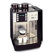 Аренда кофемашин фото