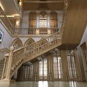 Дизайн частных апартаментов фото