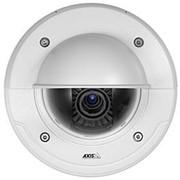 Камеры наблюдения фото