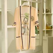 Куртка женская 45423784971 фото