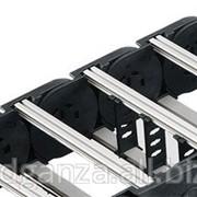 Кабелеукладочная цепь Master HC 46 Kabelschlepp фото
