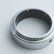 Фиксирующее кольцо d-50 мм фото