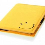 Блокнот Smiley 10635400 фото