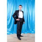 Смокинги, фраки, классические костюмы (прокат, продажа) от Дилижанс фото