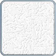 Потолочная плитка (Киндекор белая) фото
