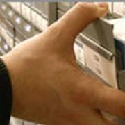 Архивирование бухгалтерских документов фото