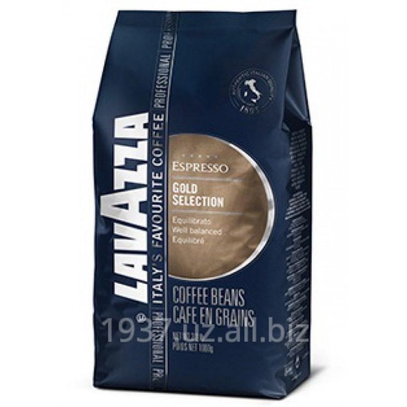 Кофе зерновой бариста